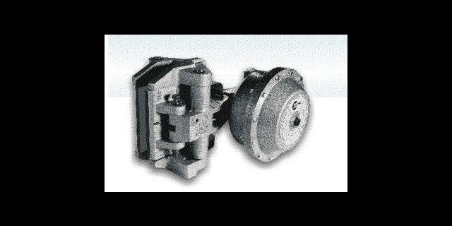 徐汇区新能源制动器调试 上海振嵘制动器供应