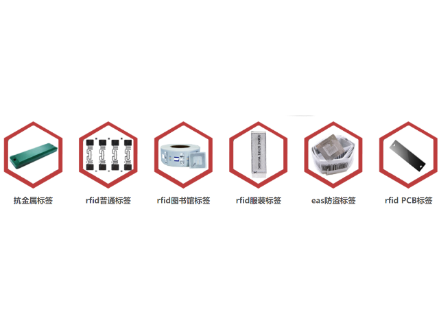 倉庫訂單管理軟件技術方案報價 服務至上 上海珍實信息技術供應