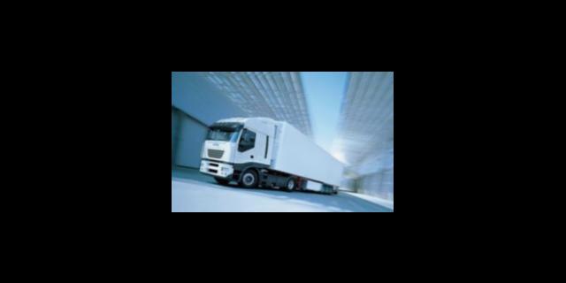 金山区各种物流运输管理,物流运输