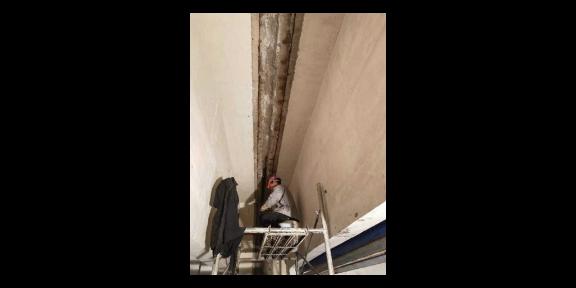 無錫地下室滲水堵漏哪家便宜 來電咨詢 上海正號防水工程供應