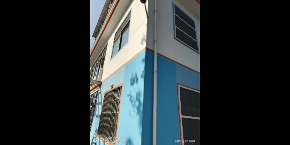 舟山大楼外墙防水报价 来电咨询「上海正号防水工程供应」