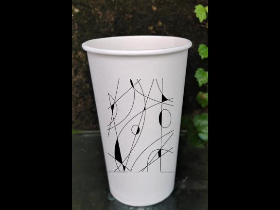 溫州塑料紙杯供應 值得信賴「上海紙杯廠供應」