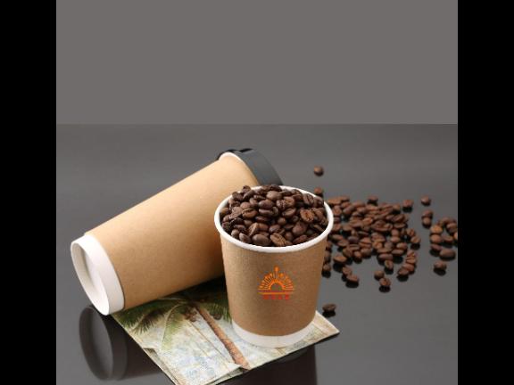 徐州一次性中空杯的價格 有口皆碑「上海紙杯廠供應」
