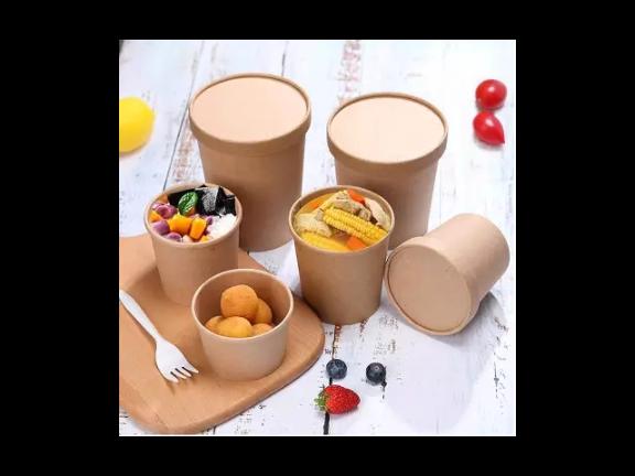 溫州酸辣粉紙碗報價 歡迎咨詢「上海紙杯廠供應」