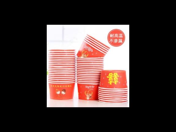 宁波臭豆腐纸碗批发多少钱