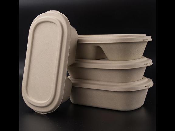 宁波一次性快餐盒加工 抱诚守真「上海纸杯厂供应」