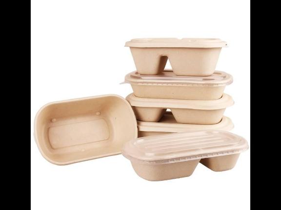 上海餐盒多少钱