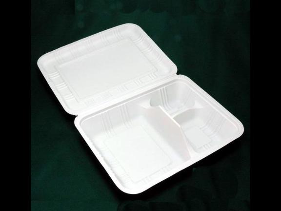 塑料餐盒生产厂家,餐盒