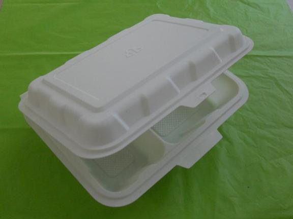 宁波一次性餐盒定做