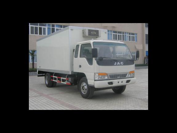 天津运输 欢迎来电 上海至程货运代理供应