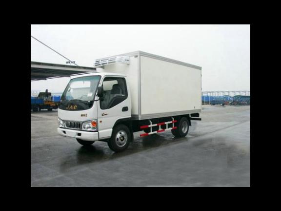 云南大件運輸公司 歡迎咨詢「上海至程貨運代理供應」