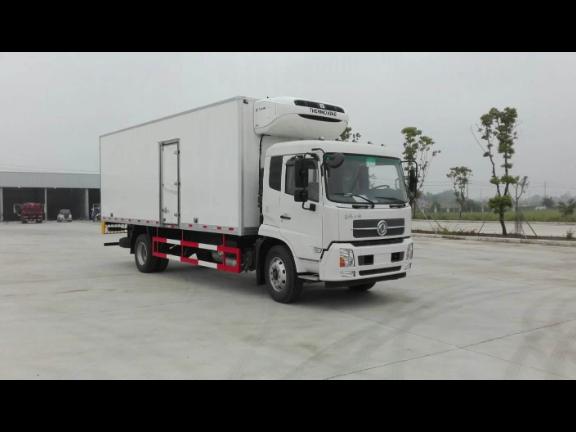 辽宁危险品运输服务 欢迎来电「上海至程货运代理供应」