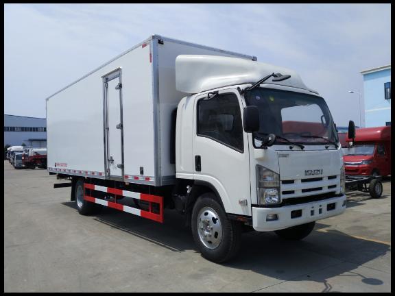 天津公路运输公司 欢迎来电 上海至程货运代理供应