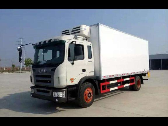 广东食品物流专线 欢迎来电 上海至程货运代理供应