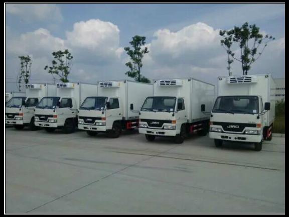 广东普通物流公司 推荐咨询 上海至程货运代理供应