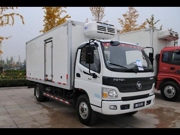 浙江货运物流公司电话 欢迎来电 上海至程货运代理供应