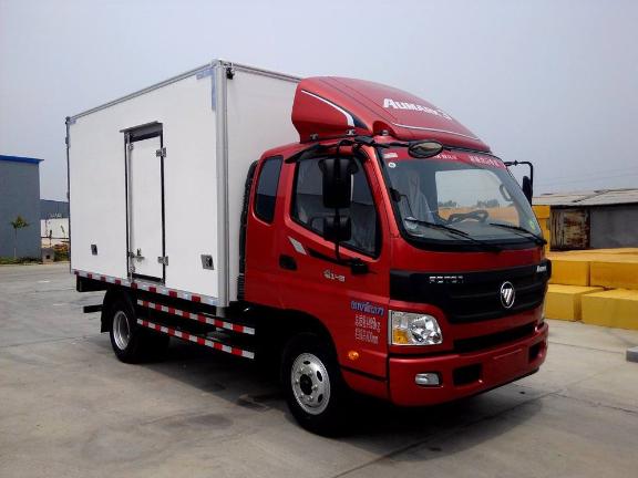 广东冷链医药物流 欢迎咨询 上海至程货运代理供应