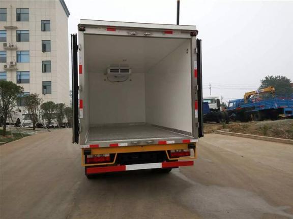 广东大件物流平台 欢迎咨询 上海至程货运代理供应