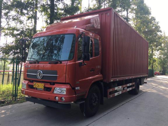 广东铁路运输代理企业 推荐咨询 上海至程货运代理供应