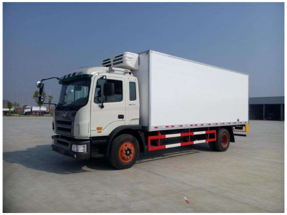 天津货物运输代理平台 欢迎来电 上海至程货运代理供应