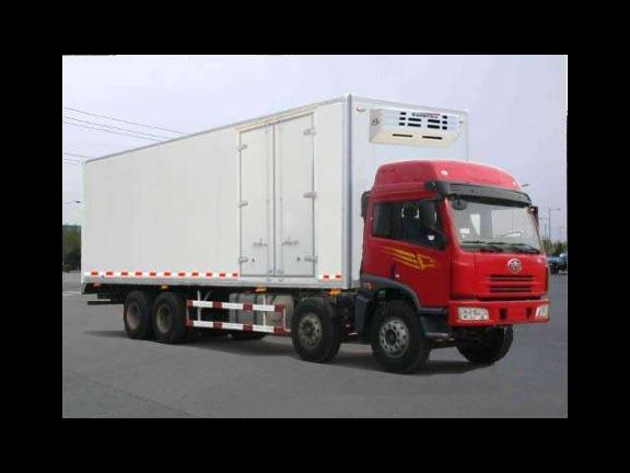 天津铁路运输代理多少钱 欢迎咨询 上海至程货运代理供应