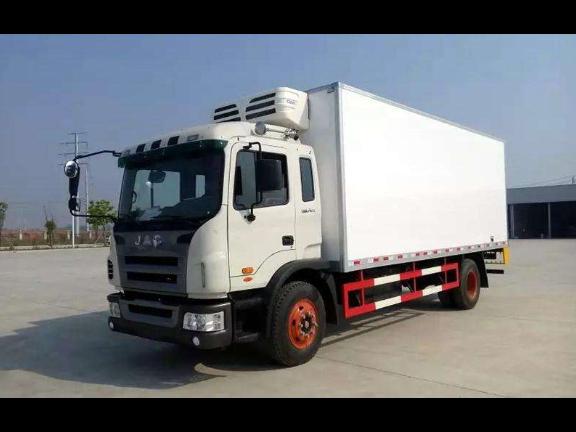上海运输代理服务 欢迎来电「上海至程货运代理供应」