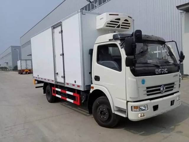 上海到天津冷链价格 欢迎来电 上海至程货运代理供应