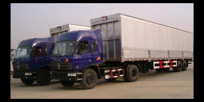 偃师品质运输搬运设备差异
