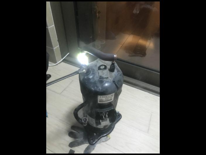徐汇区中央空调维修服务电话