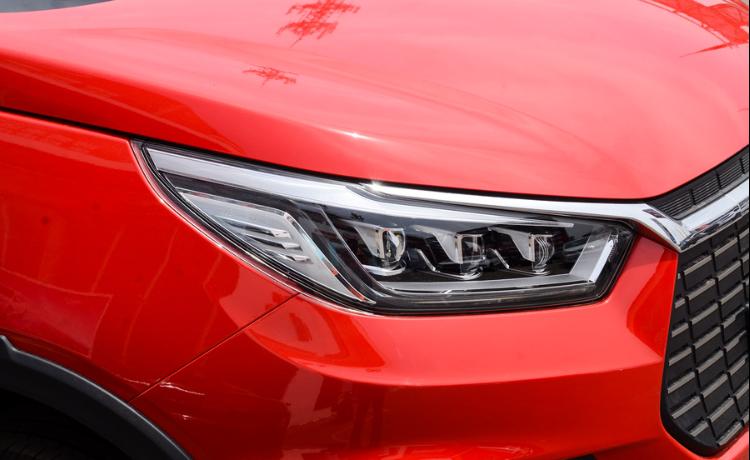宁波买比亚迪元EV 贴心服务「上海众深汽车供应」