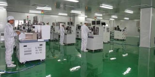 天津药品稳定性恒温恒湿实验室「中沃供」