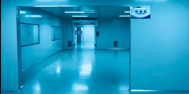 唐山药品稳定性恒温恒湿实验室,恒温恒湿实验室