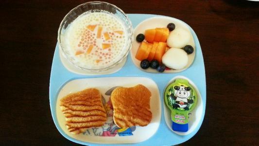 崇明區高產食品經營服務批發價格「上海中華實業有限公司」