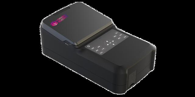 貴州在線監控紫外成像儀優惠報價,紫外成像儀