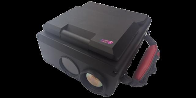 云南ZH680紫外成像儀,紫外成像儀