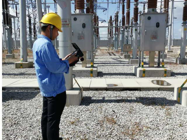 电力故障检测用三光融合红外紫外成像仪服务电话 服务为先 上海紫红光电供应