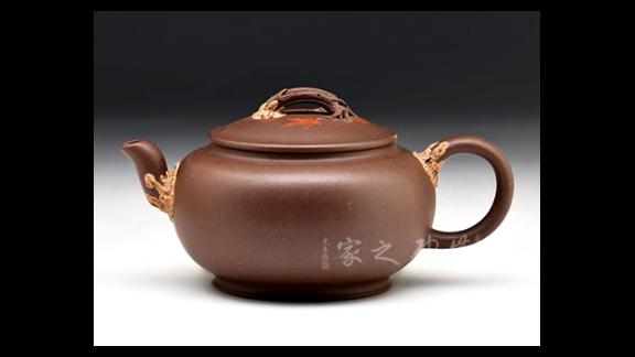 化工紫砂壶哪里买 了解更多「上海紫砂实业供应」