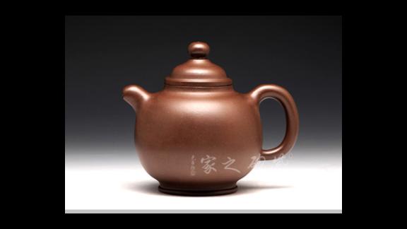 品质好紫砂壶售后保障 咨询报价「上海紫砂实业供应」