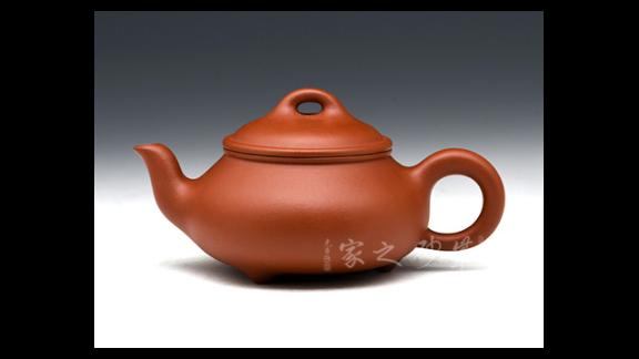 山东紫砂壶销售厂 欢迎咨询「上海紫砂实业供应」