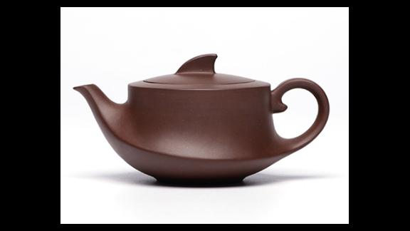 购买紫砂壶多少钱 真诚推荐「上海紫砂实业供应」