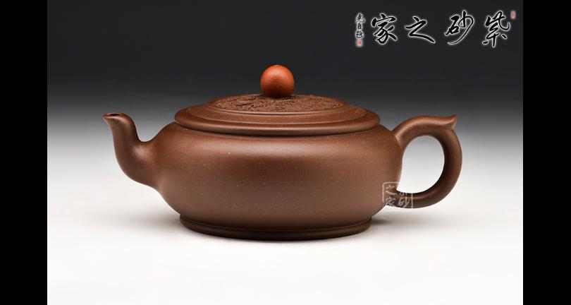 湖北紫砂壺參考價 推薦咨詢「上海紫砂實業供應」