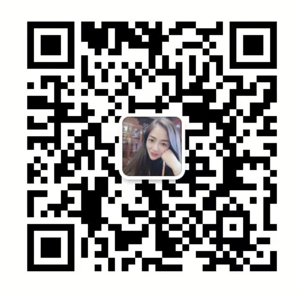 上海紫砂实业有限公司