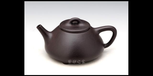 石瓢壺價格及 真誠推薦「上海紫砂實業供應」