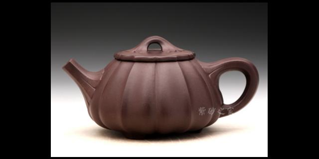 石瓢的介绍 推荐咨询「上海紫砂实业供应」