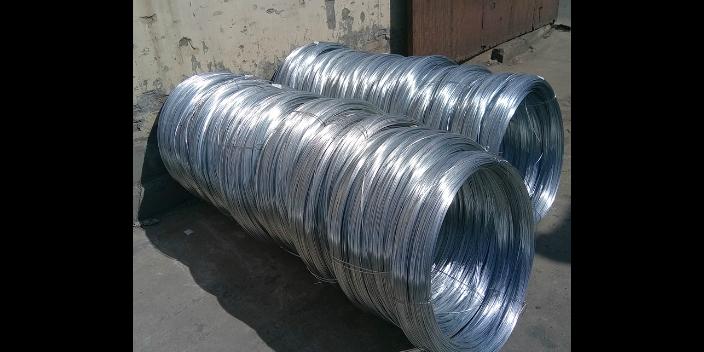 黄浦区标准金属制品批发价