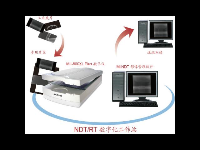 苏州法医鉴定胶片扫描销售 来电咨询 上海中晶科技供应