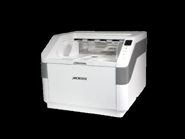 上海自动进纸专业扫描仪销售厂家 服务为先 上海中晶科技供应