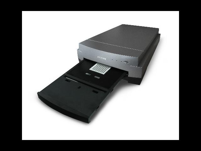 南京专业扫描仪a3销售厂家 值得信赖 上海中晶科技供应