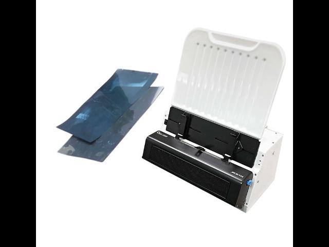 北京高精度胶片专业扫描仪销售 信息推荐 上海中晶科技供应