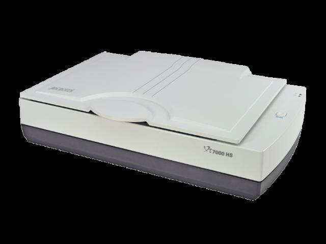 深圳专业扫描仪a1生产厂家 服务为先 上海中晶科技供应